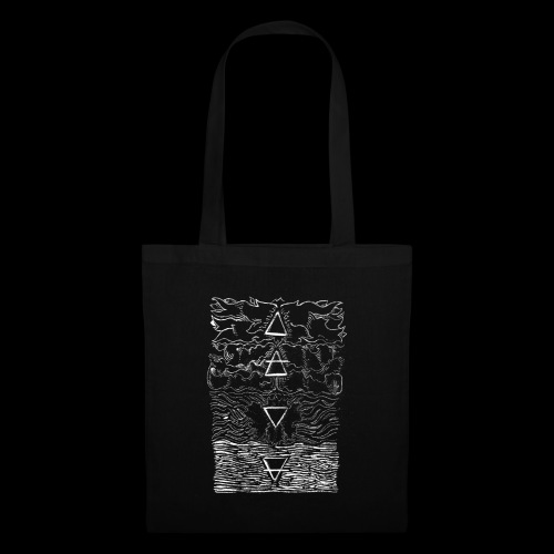 Element - Tote Bag