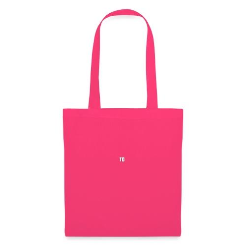 PicsArt 01 02 11 36 12 - Tote Bag