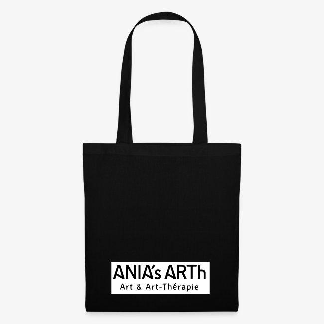 AniasArth_LOGO_2018_vect_