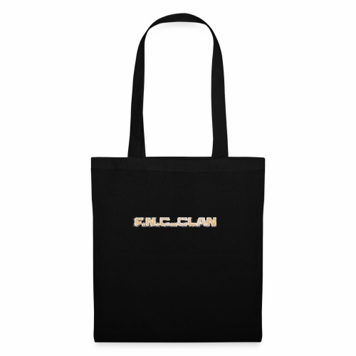 LIMITED EDITION MERCHANDISE! - Greater Gold - Tote Bag
