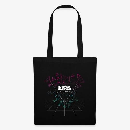 KIWA Future Crisis - Tote Bag