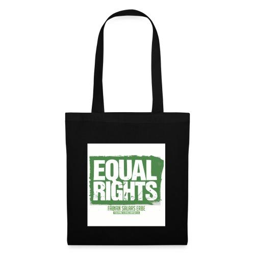Equal Rights - Stoffbeutel