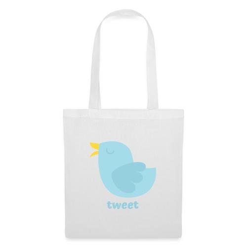 tweet - Mulepose