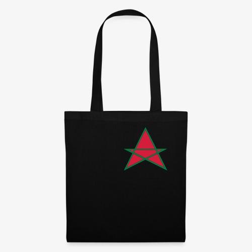 dessin 7 - Tote Bag