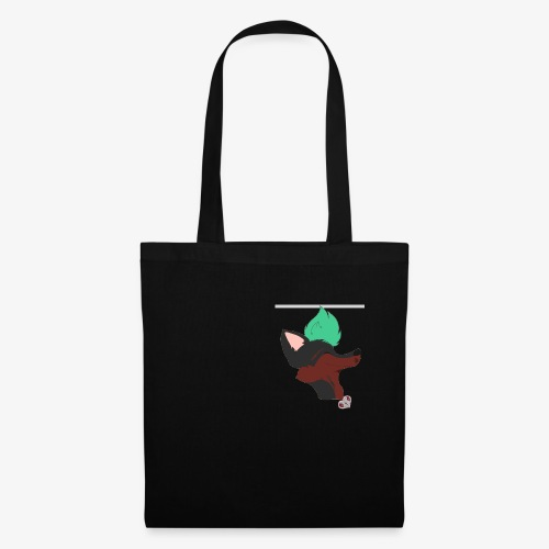 Snickerapu Style Merchandise! - Tote Bag