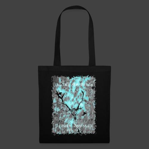 VOD - 3C - Tote Bag