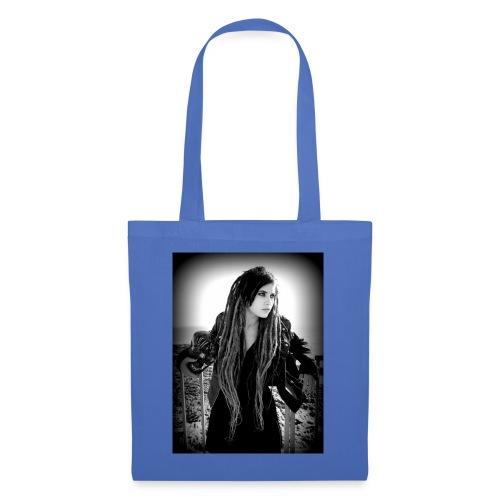 HELLSTARZ IONA III - Tote Bag