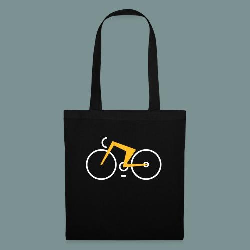Bikes against cancer - Mulepose