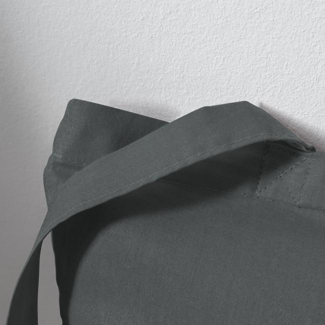 Vorschau: Mei Meikl Koas liegt grod daham - Stoffbeutel
