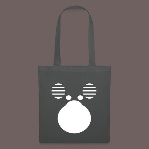 GBIGBO zjebeezjeboo - Zoo - Orignal - Tote Bag