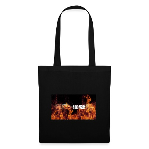 Barbeque Chef Merchandise - Tote Bag