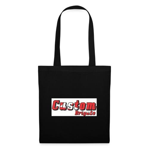 shcb - Tote Bag