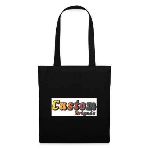 flammecb - Tote Bag