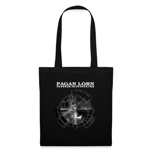 Pagan Lorn Nihilennium - Tote Bag