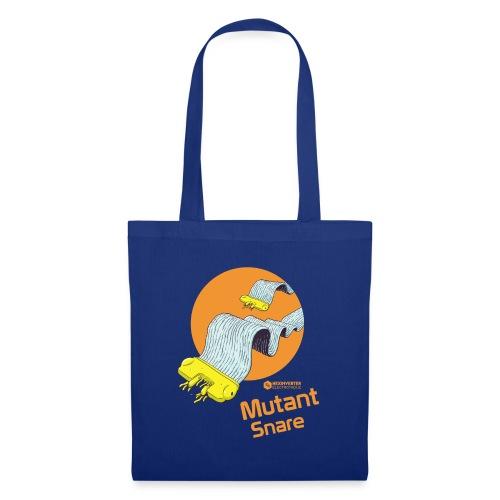 Hexinverter Mutant Snare - Tote Bag