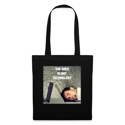 Design by Carocloth - Tote Bag
