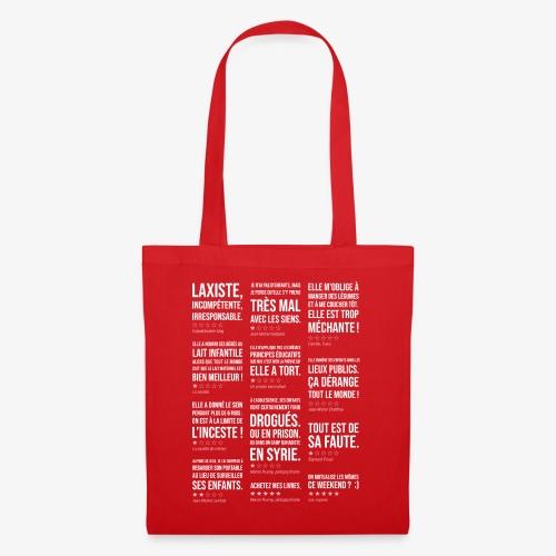 Mumshaming - Tote Bag