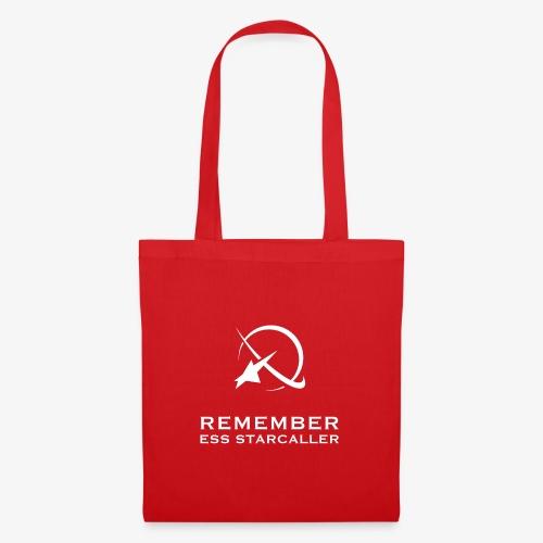 logo remember starcaller - Kangaskassi