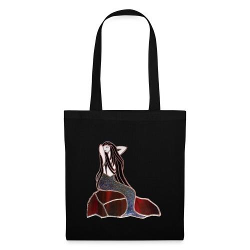 Katrina - Tote Bag