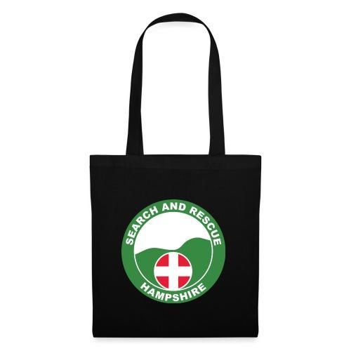HANTSAR roundel - Tote Bag