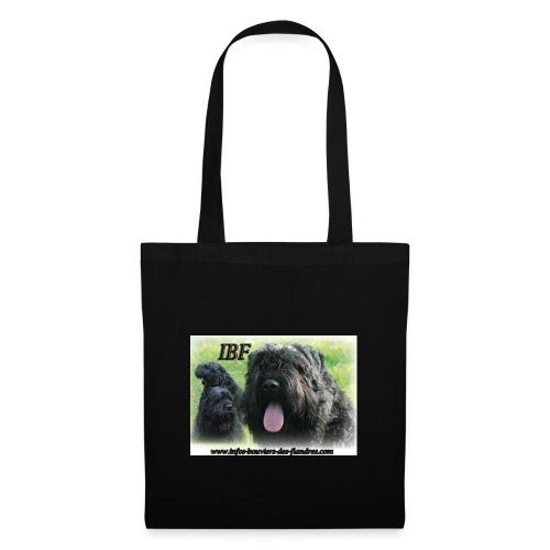 ibf2 - Tote Bag