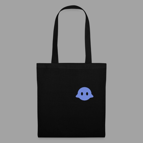 Bots For Discord Logo - Tote Bag