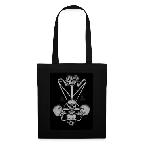 Paerdition skulls - Kangaskassi