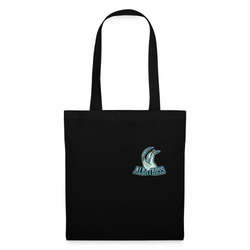 ag logo - Stoffbeutel
