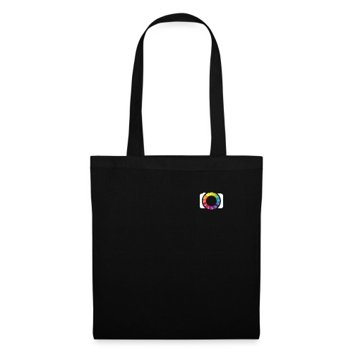 Logo Photographe - Tote Bag