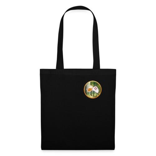 EcoBDG - Tote Bag
