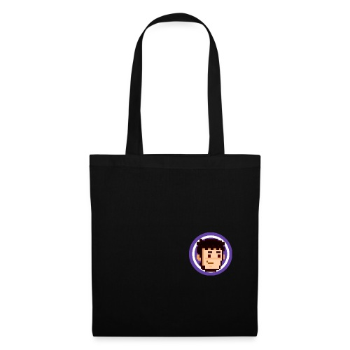 Classic + - Tote Bag