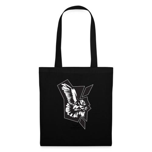 OWL - Tote Bag
