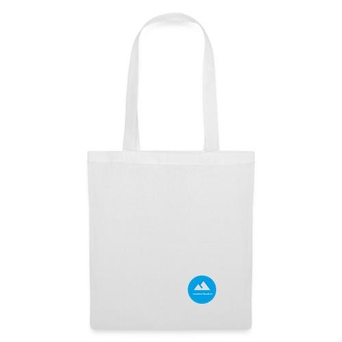 Hopeless Wanderer Logo - Tote Bag