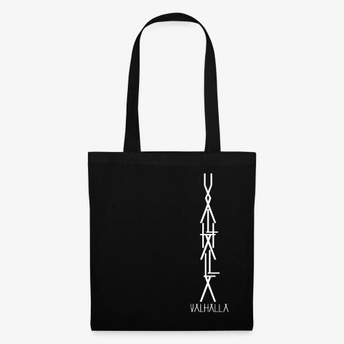 valhalla - Tote Bag