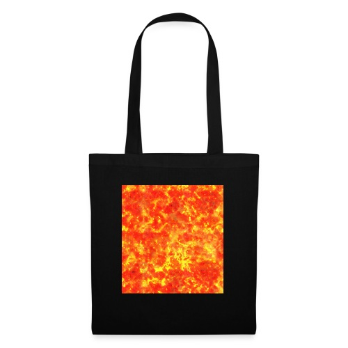 mens tee - Tote Bag