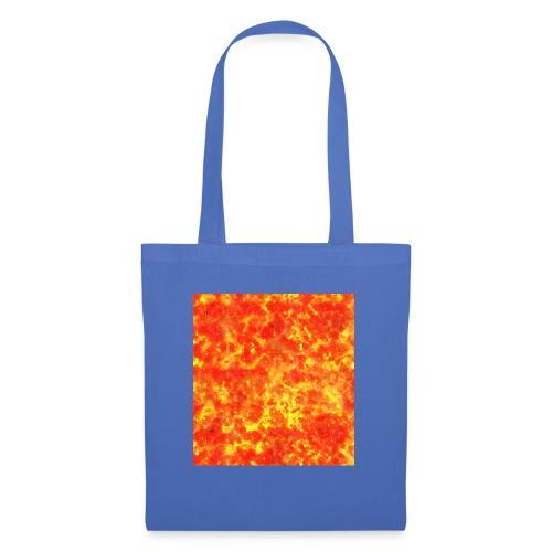 mens tee - Tote Bag