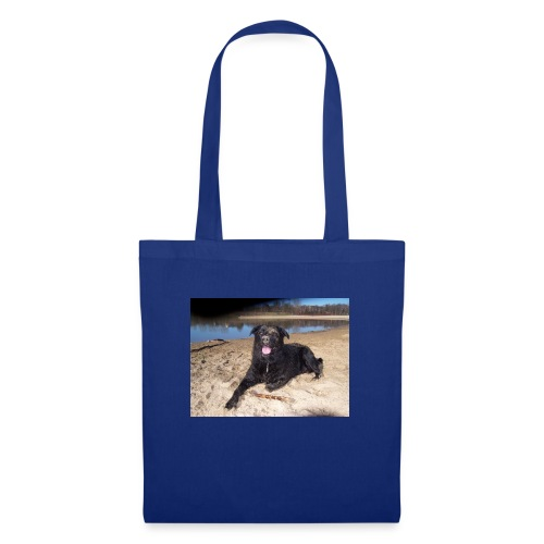 Käseköter - Tote Bag