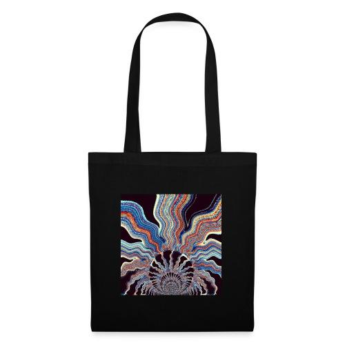 y123 jpg - Tote Bag