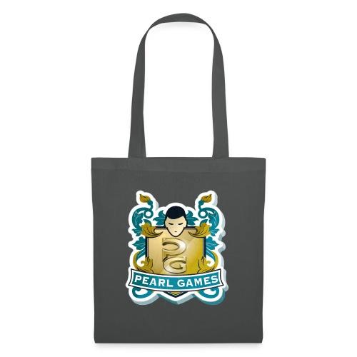 PEARL GAMES - Tote Bag