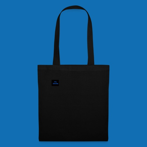 It's Charles - Tote Bag