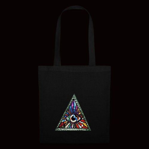 ILLUMINITY - Tote Bag