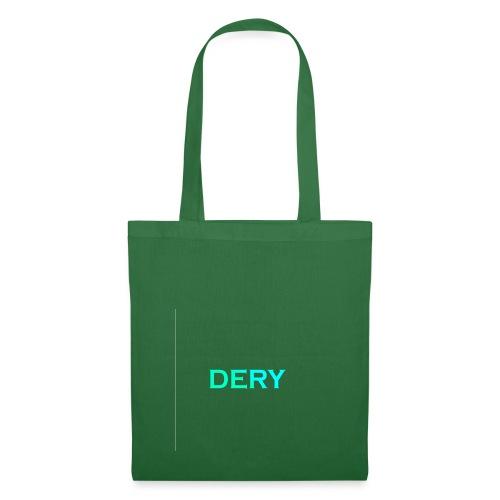 DERY - Stoffbeutel
