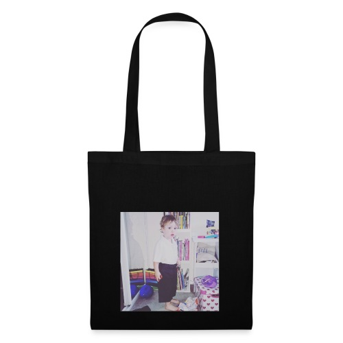 IMG 0943 - Tote Bag
