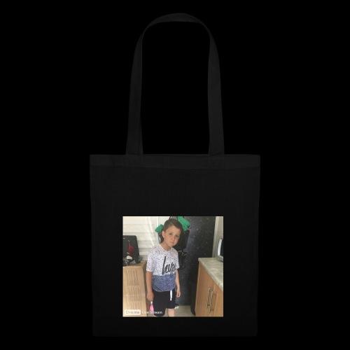 IMG 0463 - Tote Bag