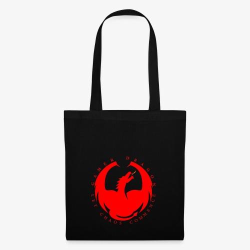 GamerDragon - Tote Bag