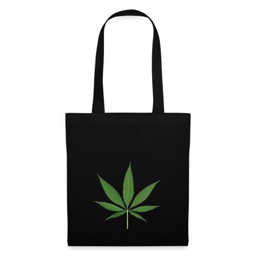Weed - Tote Bag