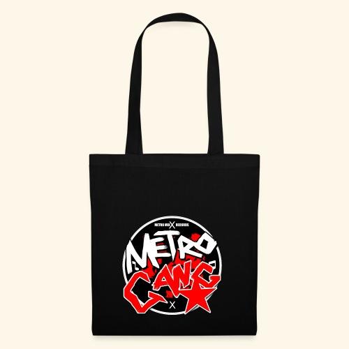 METRO GANG LIFESTYLE - Tote Bag