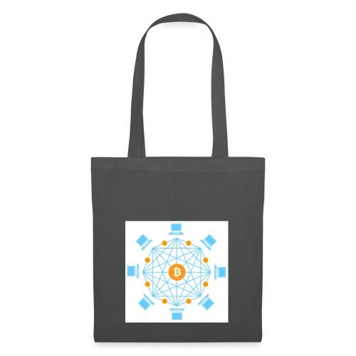 Blockchain - Kangaskassi