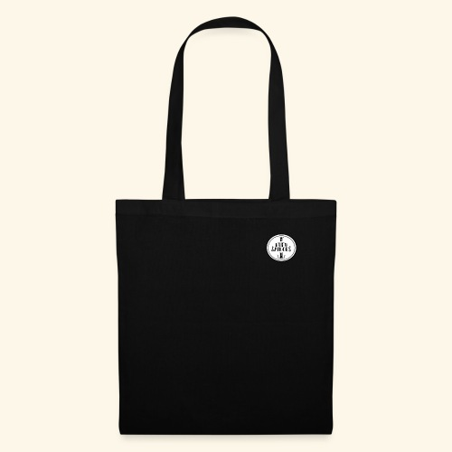 fufusailors tshirt badge - Tote Bag