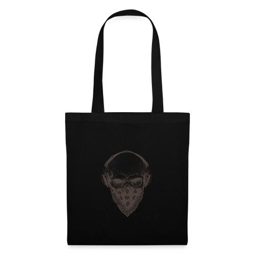 Skull Rock - Mulepose